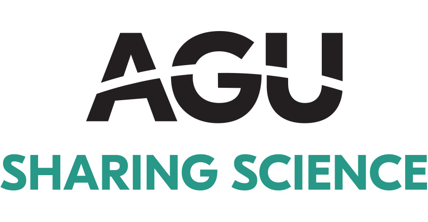 Sharing Science Logo revised
