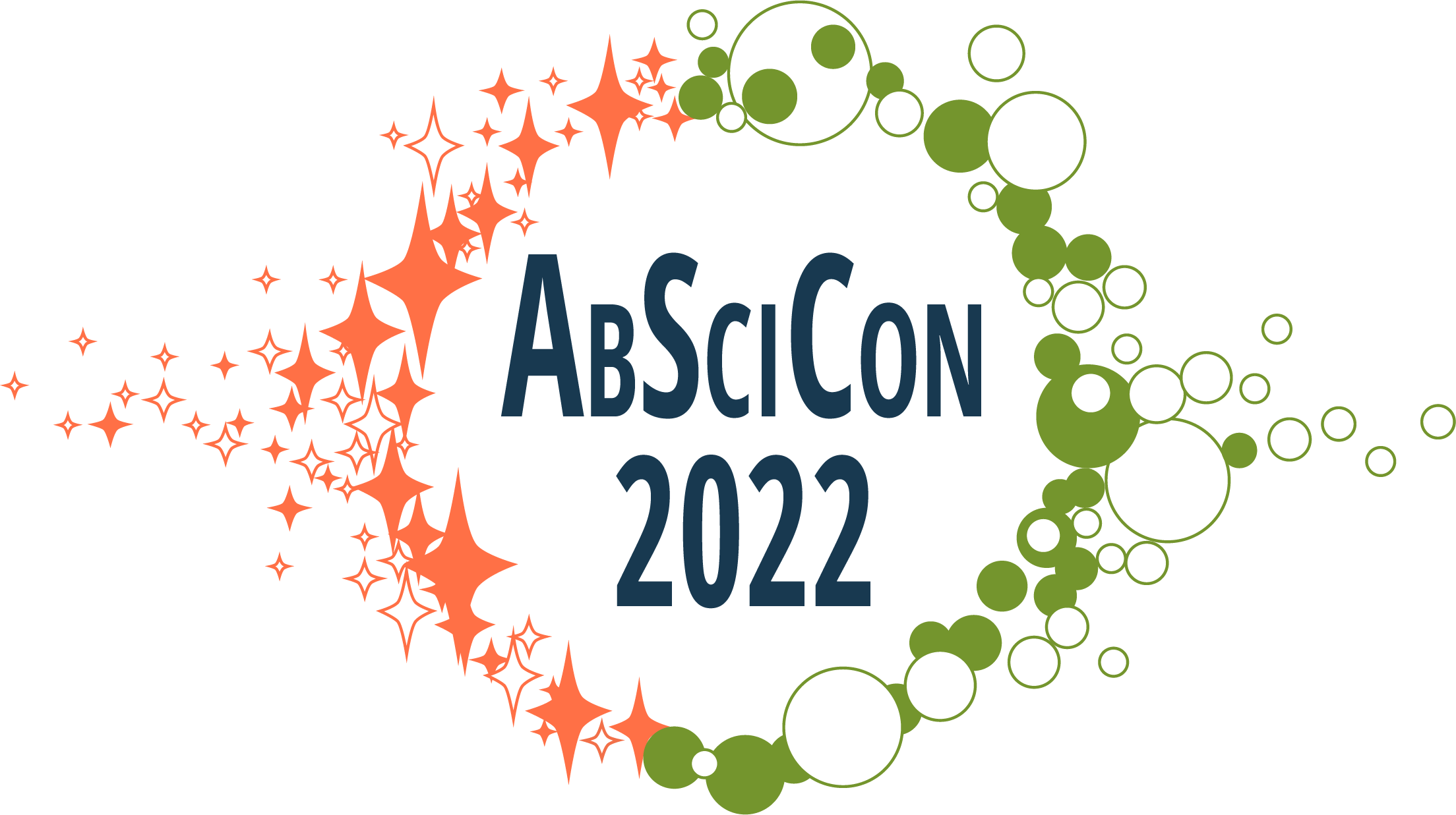 AbSciCon 2022