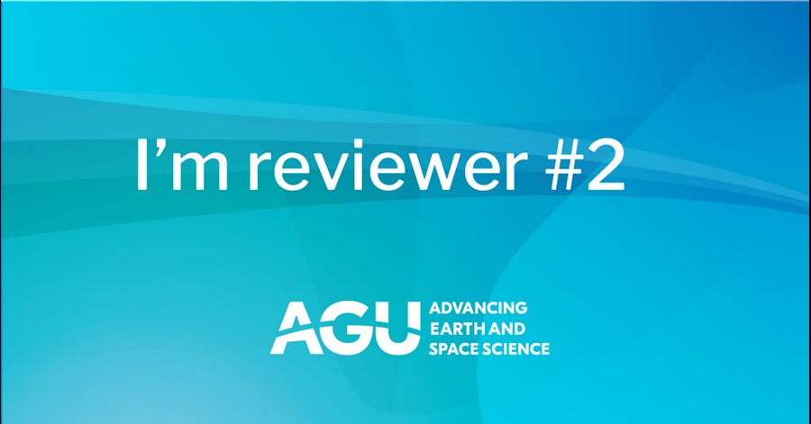 Reviewer three