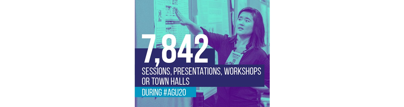 7.8k sessions, presentations, workshops or town halls infographic