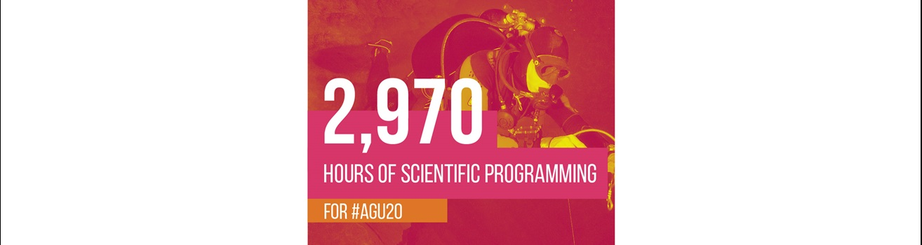 2.9K hours of scientific programming infographic