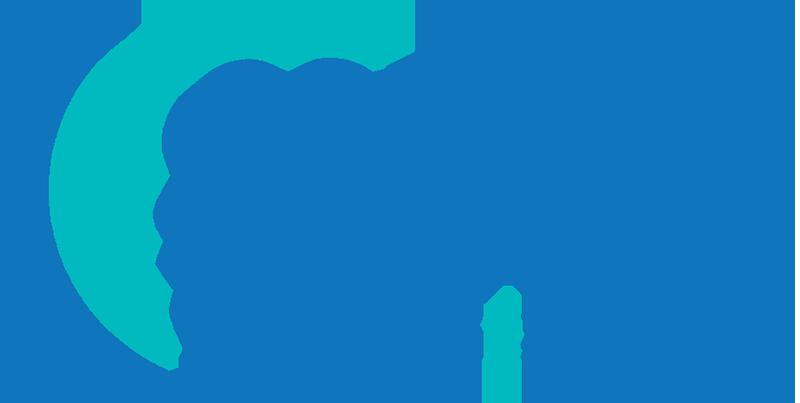 Agu Fall Meeting 2020.Ocean Sciences Meeting 2020