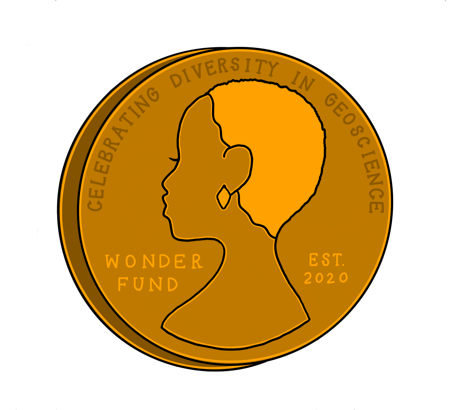 Wonder fund logo